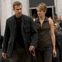 """De """"Insurgente"""": Novo vídeo traz a heroína Tris em cenas de arrepiar"""