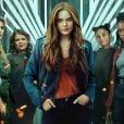"""""""Fate: A Saga Winx"""": série irá estrear na Netflix no dia 22 de janeiro"""