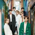 BTS: Deezer faz tweet misterioso e fãs especulam sobre um novo lançamento
