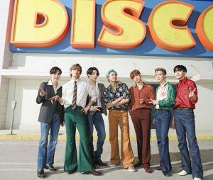 BTS: depois do sucesso de Dynamite, boygroup pode lançar nova versão pela Deezer
