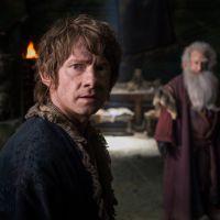 """Trilogia """"O Hobbit"""": 5 coisas que mais vão fazer falta com o fim da franquia"""
