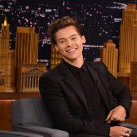 Você consegue adivinhar qual é a música do Harry Styles apenas com uma frase?