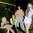 K-Pop: Aespa debutou em 2020. Descubra neste quiz um grupo novo para ouvir!