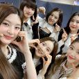 Quiz K-Pop: conheça o girlgroup StayC