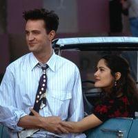 10 comédias românticas dos anos 90 que você precisa dar uma chance