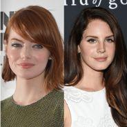 Globo de Ouro 2015: Emma Stone e Lana Del Rey estão entre os indicados desta edição!