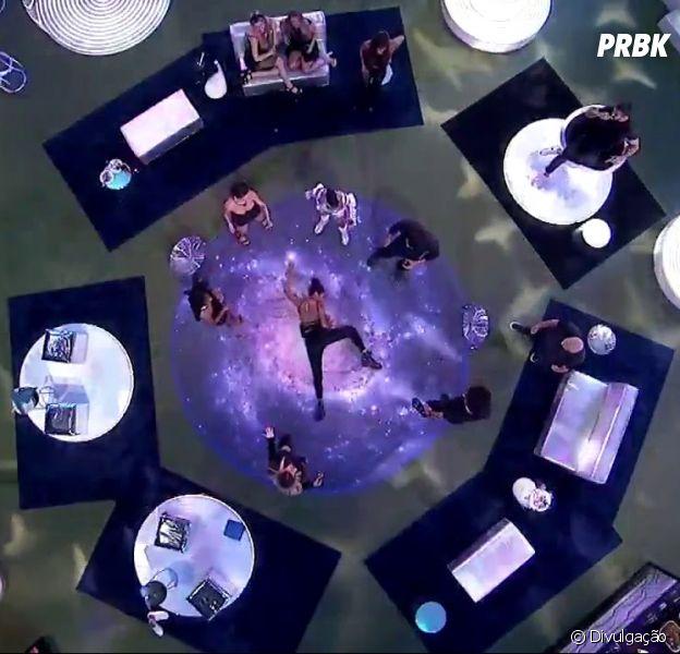 """Cardi B comenta sobre performance de Pocah no """"BBB21"""" - Veja 6 vezes em que a rapper falou de coisas sobre o Brasil em suas redes sociais"""