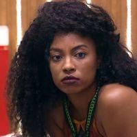Cultura do cancelamento: por que negro que tem que ser perfeito o tempo inteiro?