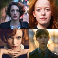 Listamos 7 séries feministas que não são apenas sobre feminismo