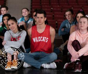 """A segunda temporada de """"High School Musical: The Musical: The Series"""" estreia em 14 de maio no Disney+"""