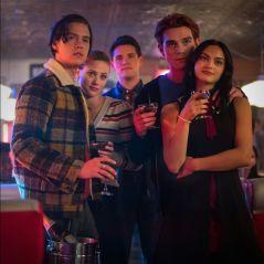 """Todo mundo é a mistura de dois personagens de """"Riverdale"""". Responda o quiz e descubra!"""