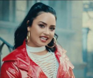 """Demi Lovato: primeiro episídio do documentário """"Demi Lovato: Dancing With the Devil"""" será lançado terça-feira (23)"""