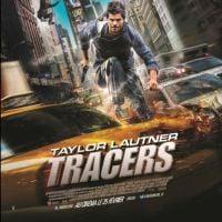 "Taylor Lautner, de ""Crepúsculo"", arrasa no Le Parkour em trailer de novo filme"