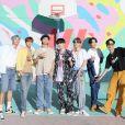"""BTS: grupo ainda faz performances de """"Dynamite"""", mas pode lançar um single novo em maio"""