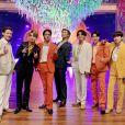 BTS: empresa não nega nem confirma rumores sobre novo lançamento do grupo