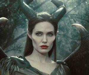 """Quiz Disney: """"Malévola"""", com Angelina Jolie, é um dos favoritos do público"""