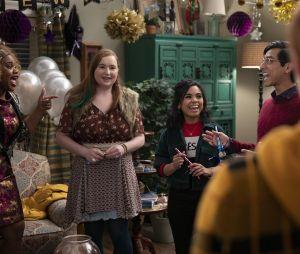 """Veja o trailer da segunda temporada de """"High School Musical: The Musical: The Series"""""""