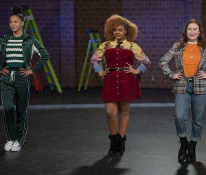 """""""High School Musical: The Musical: The Series"""": alunos do East High farão musical de """"A Bela e a Fera"""""""