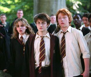 """""""Harry Potter"""": filmes da saga estarão disponíveis na HBO Max"""