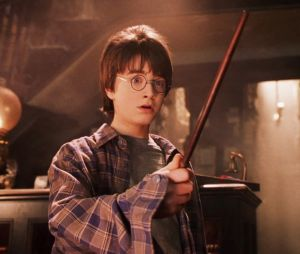 """""""Harry Potter"""": primeiro filme da saga completa 20 anos em 2021"""