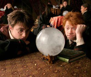 """Harry Potter"": confira os melhores testes sobre a saga"