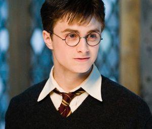 """Com todos os filmes da saga """"Harry Potter"""", HBO Max chega ao Brasil em junho de 2021"""