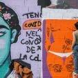 """Em """"Explosão feminista: Arte, cultura, política e universidade"""",   Heloisa Buarque de Hollanda explica a quarta onda do feminismo e investiga as manifestações artísticas que ocorrem atualmente no campo feminista"""