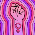 Livros feministas: 9 obras de teóricas brasileiras