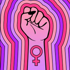 Listamos 9 livros feministas brasileiros para você entender o machismo por aqui