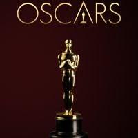 Listamos 5 filmes do Oscar 2021 que você com certeza vai curtir