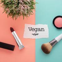 Você sabe a diferença entre marcas veganas e cruelty free? Confira as opções!