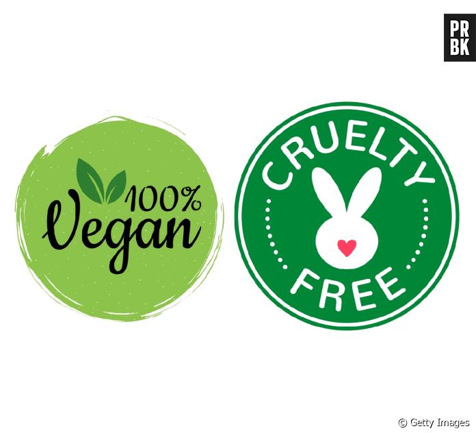 Marcas veganas x cruelty free: entenda a diferença e veja opções - Purebreak