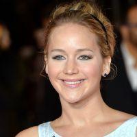 """Jennifer Lawrence vítima de machismo? Atriz recebeu menos que seus colegas em """"Trapaça"""""""