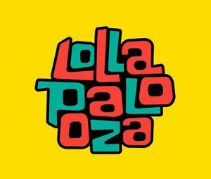Lollapalooza 2022: no Brasil, festival acontecerá nos dias 25, 26 e 27 de março
