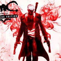 """Capcom vai relançar jogo """"Devil May Cry"""" para Xbox One e PlayStation 4"""