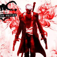 "Capcom vai relançar jogo ""Devil May Cry"" para Xbox One e PlayStation 4"