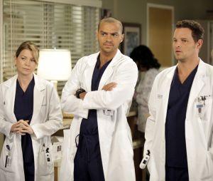 """""""Grey's Anatomy"""": após 17 temporadas e perda de vários nomes do elenco, série pode estar chegando ao fim"""