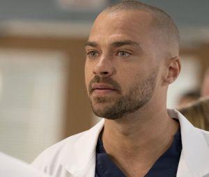 """""""Grey's Anatomy"""": Jackson (Jesse Williams) deixa a série no episódio do dia 20 de maio"""