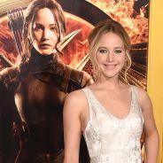 Jennifer Lawrence é a mais buscada no Google em 2014! No Brasil, Anitta e Banda Malta estão na lista