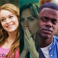 Você seria protagonista de um filme de comédia, drama ou suspense? Responda o quiz e descubra