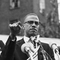 10 fatos para conhecer a história de Malcolm X