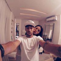 Como Bruna Marquezine e Neymar Jr., relembre quais famosos terminaram o namoro em 2014
