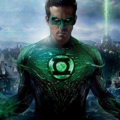 Quiz: qual filme ruim de super-herói representa a sua vida?
