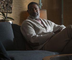 """""""Lucifer"""": Deus(Dennis Haysbert) é o grande destaque da 2ª parte da 5ª temporada"""