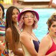 """""""Carnaval"""", novo filme nacional da Netflix, estreia nesta quarta-feira (02)"""