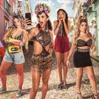 """""""Carnaval"""" chegou na Netflix e estas 10 coisas surpreendem no filme"""