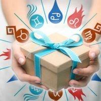 12 presentes para 12 signos do zodíaco: um help da astrologia pra ser o melhor amigo do mundo