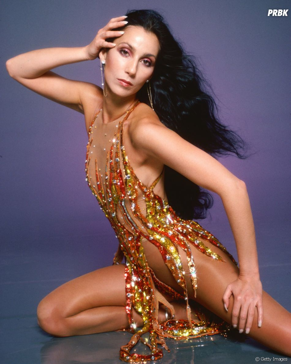' Believe', da cantora Cher, foi eleito um dos 20 hinos do orgulho LGBTQIA+