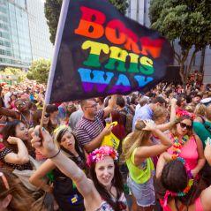 """20 hinos do orgulho LGBTQIA+ eleitos pela comunidade; """"Born This Way"""" ocupa 1º lugar"""