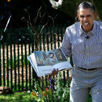 Cuba e EUA: após 53 anos, Presidente Obama volta a negociar com governo cubano